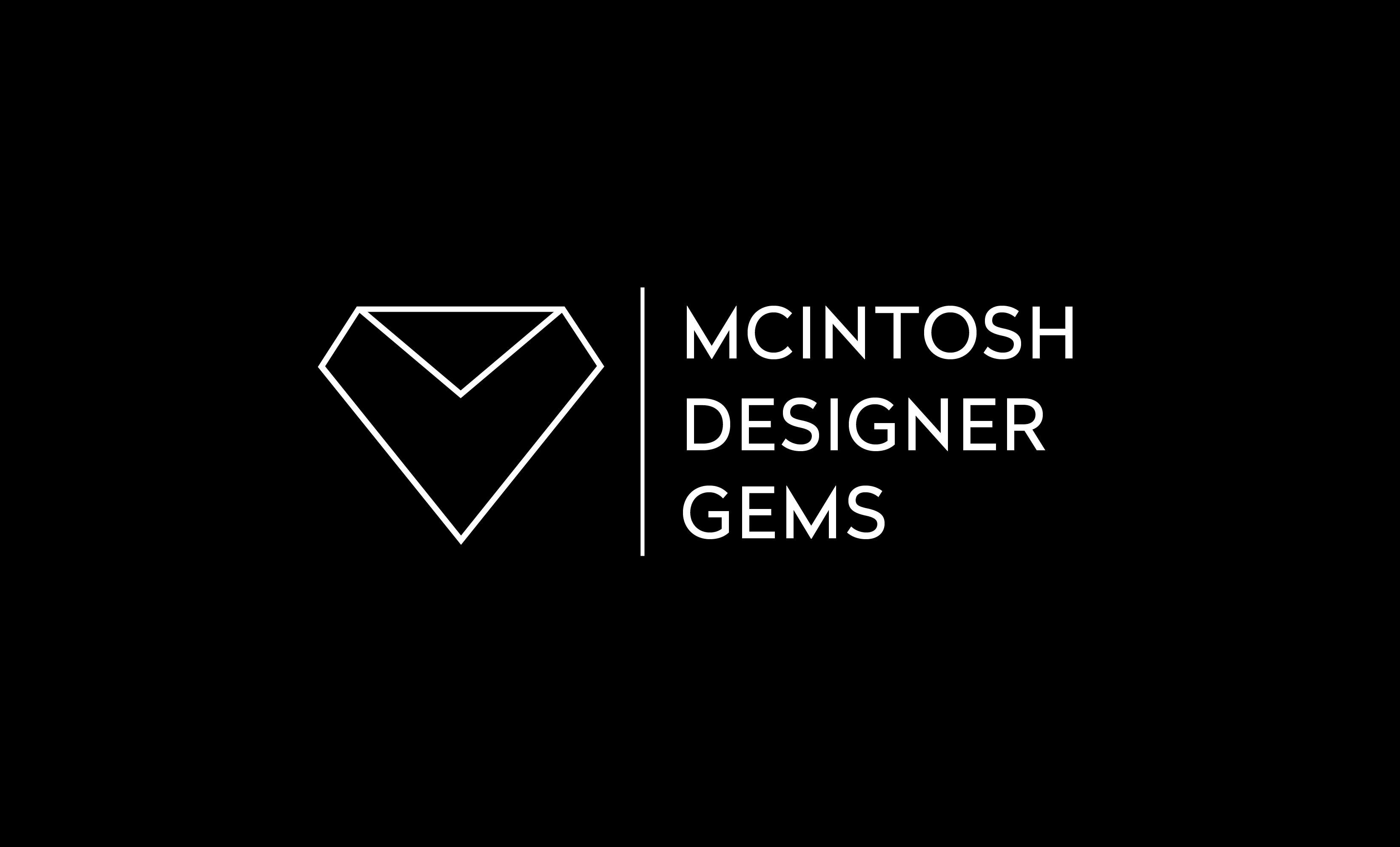 McIntosh_Designer_Gems (2)